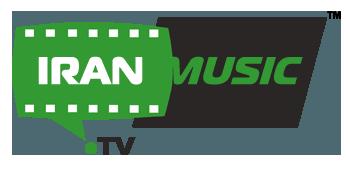 Iran Music | Persian Music | ایران موزیک