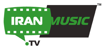 Iran Music | ایران موزیک