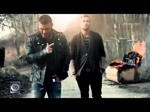 Arash donya lyrics