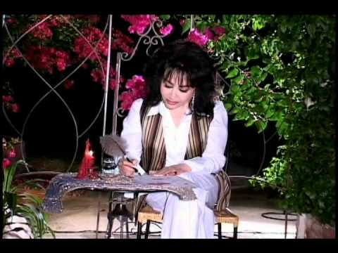 music homeyra lahzeye khodahafezi